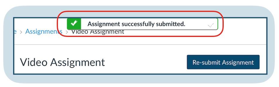 https://www.samuelmerritt.edu/sites/default/files/2019-07/submit_video_assignment_09.jpg